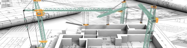 enhr2013 Construction