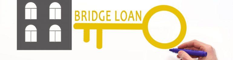 Bridging Loans Manchester